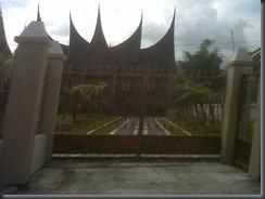 IMG-20121023-00118