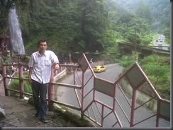 Sepuluh Koto-20121023-00101